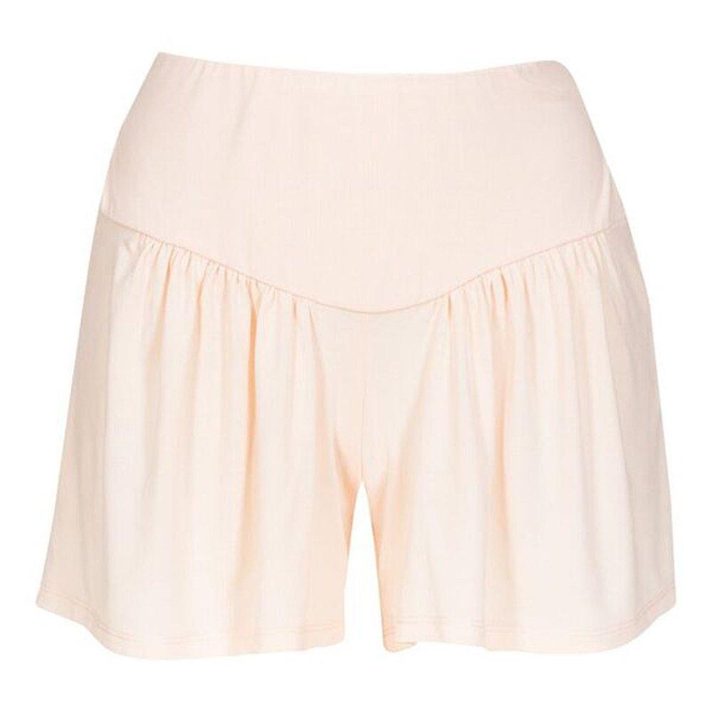 LingaDore - Pantalón - para mujer