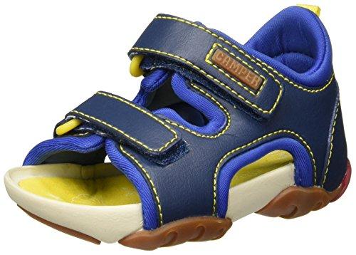 Camper Amazon co Gladiator tassen Boys Fw uk sandalen 'Ous schoenen rCxqFwgrZ
