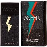 Perfume Animale For Men Eau de Toilette 200ml