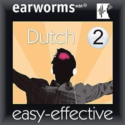 Rapid Dutch: Volume 2