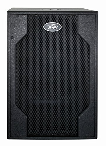 Peavey PVXpSub Powered Subwoofer by Peavey