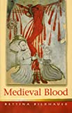 Medieval Blood, Bildhauer, Bettina, 0708319408