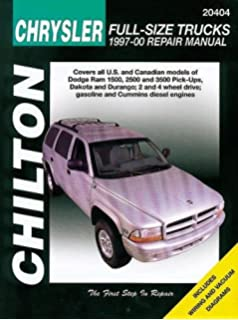 free 1999 dodge caravan owners manual ebook
