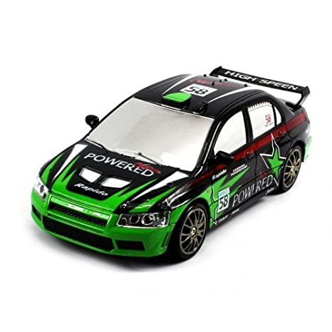 Amazon Com Electric Full Function Mitsubishi Lancer Evo