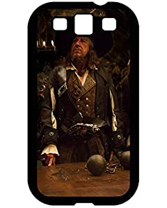 Best Tpu Fashionable Design Pirates Of The Caribbean: At World's End Case Cover For Samsung Galaxy S3 3696851ZG802874281S3 Queens Tales Game Case's Shop