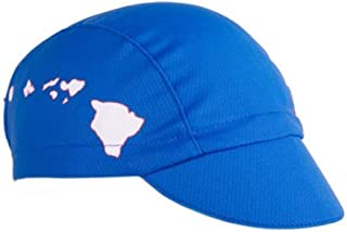 product image for Walz Caps Hawaii Technical Cycling Cap
