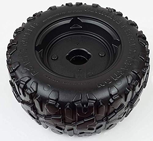Power Wheels K8285-2039 Wheel F-150 Right