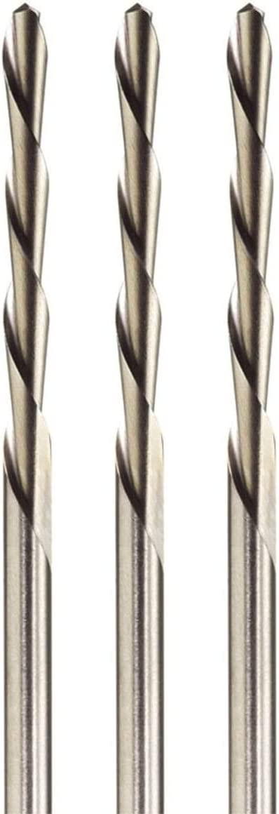16-Pack Zip Bit For Wood and Plastic