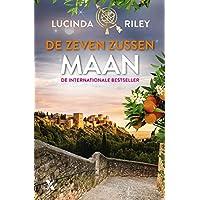 Maan: Tiggy's verhaal