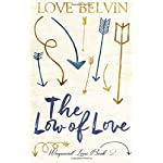 Love Belvin (Author)  (351)  Buy new:   $14.00  16 used & new from $13.60