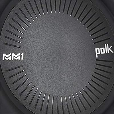 Polk Audio 8