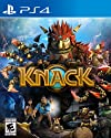 Knack - Playstation 4 [Game PS4]<br>$1082.00