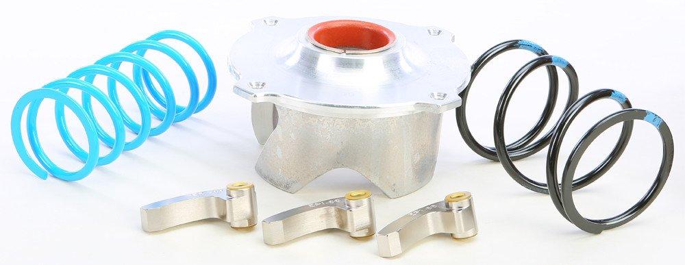 EPI WE437248 Sport Utility Clutch Kit - Elevation: 3000-6000ft. - Tire Size: 30-32in
