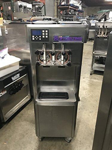 Stoelting Soft Serve Ice Cream Machine For Sale