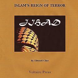 Islam's Reign of Terror