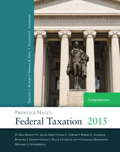 taxing america - 5