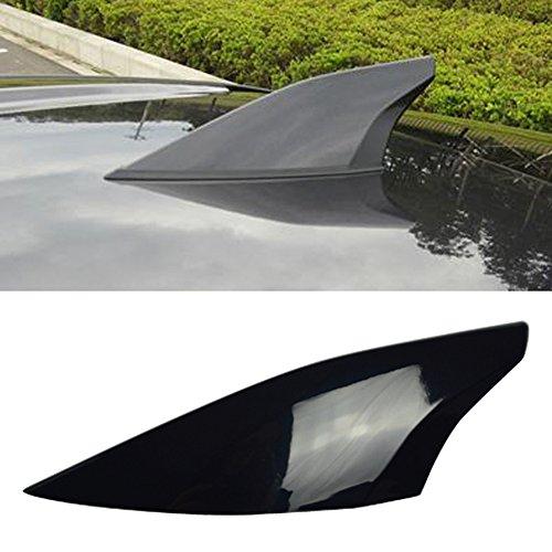 sharks fin antenna frs - 4