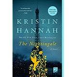 The Nightingale: A Novel (Kushiel's Legacy)