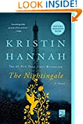 #4: The Nightingale: A Novel