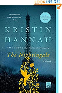 Kristin Hannah (Author)(37010)Buy new: $16.99$10.19187 used & newfrom$6.07