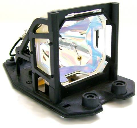 C40 Sp Lamp - 6