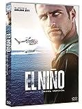 El Niño (Non Us Format) (European Format - Zone 2)