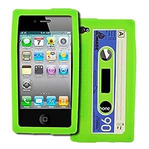 apple ladekabel iphone 4 amazon