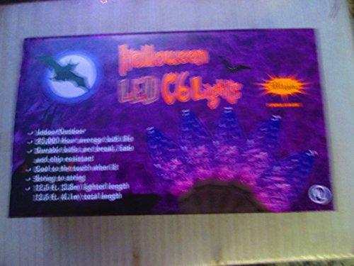 50-purple-led-c6-string-indoor-outdoor-lights