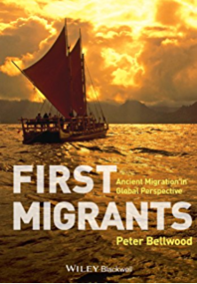 First farmers the origins of agricultural societies kindle first migrants ancient migration in global perspective fandeluxe Images
