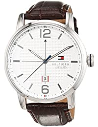 Tommy Hilfiger Men's Watches 1791217