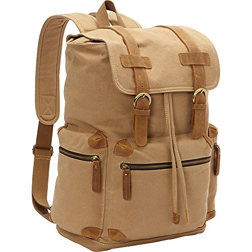 vagabond-traveler-classic-large-canvas-backpack-khaki