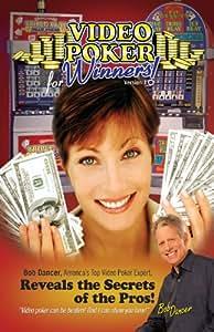 Video Poker for Winners!