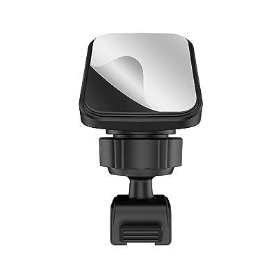 Vantrue N2 Pro, N2, T2, R3, X3 Dash Cam Mini USB Port Adhesive Dash Cam Windshield Mount with GPS Receiver Module for Windows and Mac: Car Electronics