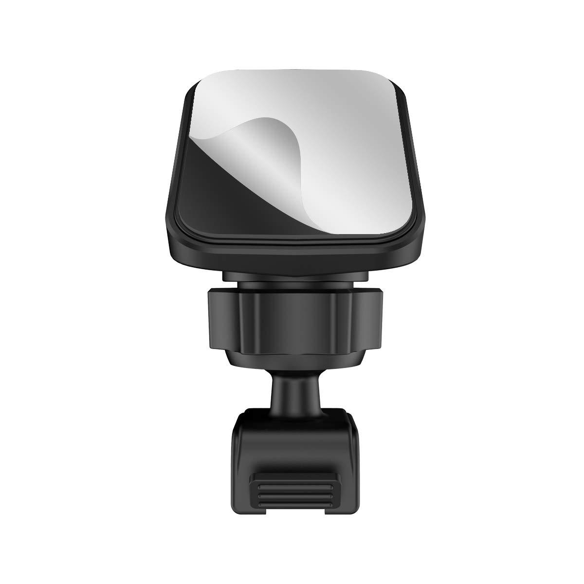 VANTRUE N2 Pro/ N2/ X3/ T2/ R3 Adhesive Dash Cam Windshield Mount