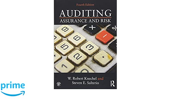 alpine cupcakes inc audit case study
