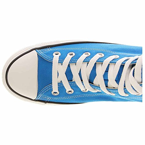 Bleu Lemonade Electric Blue Adulte Hi Mode Core Converse Baskets Mixte Ctas SBvnq8P