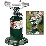 single burner coleman stove - Coleman 1 Burner Propane Stove One Color, One Size