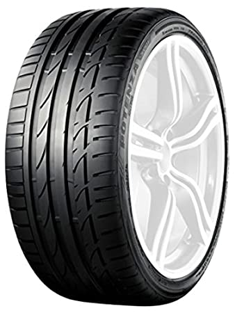 Pneumatico Estivos Bridgestone Potenza S001-225//45//R17 94W E//A//72