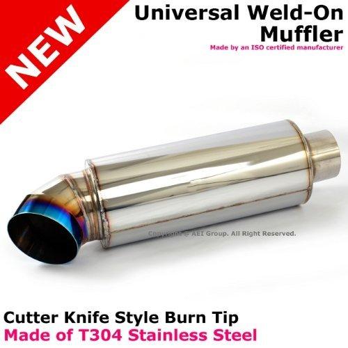 hummer knife - 9