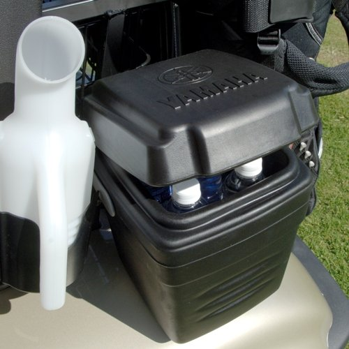 Yamaha Golf Cart Ydr Cooler