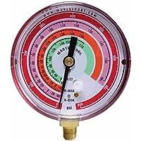 Protech 58803 Gauge, High - R-22/R-404A/R-410A