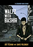 img - for Waltz with Bashir: A Lebanon War Story book / textbook / text book