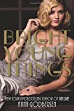 Bright Young Things, Anna Godbersen, 0061962678