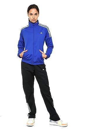adidas Frieda Suit - Chándal para Mujer 7cb40791f7d2