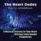 The Heart Codes Album Cover