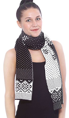 Simplicity Womens Multi Color Patterned Reversible