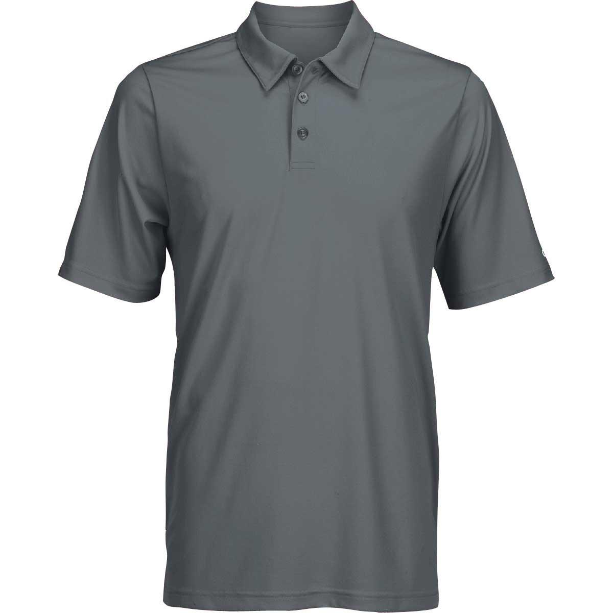 oakley オークレー メンズ basic ポロシャツ b006n0xvne metal sheet