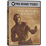 Ken Burns: Unforgivable Blackness: The Rise and Fall of Jack Johnson