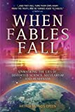 img - for When Fables Fall book / textbook / text book