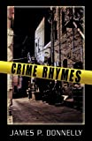 C'Rhyme Stories, James P. Donnelly, 0741428490